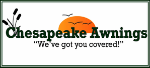 Chesapeake Awnings.com